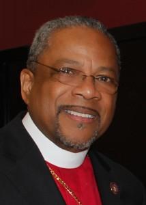 bishop-white